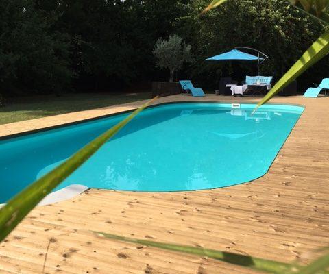 arbor&sens terrasse bois apräs(5)