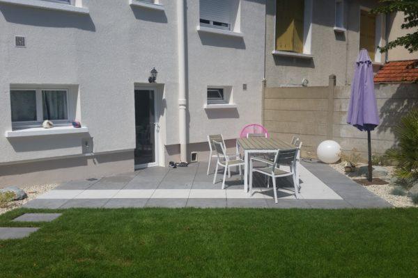 arbor&sens terrasse gräs ceram apräs