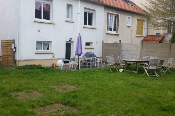 arbor&sens terrasse gräs ceram avant