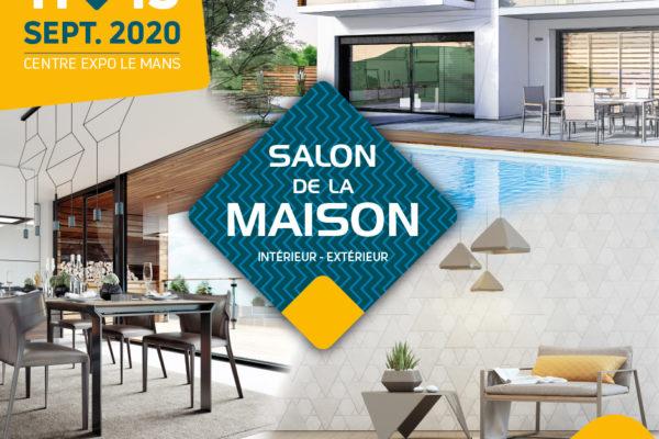 Encart-Facebook-Salon-Maison-2020-940x788px (1)
